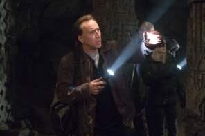 [新聞] 尼可拉斯凱吉:《國家寶藏3》劇本還在考察中