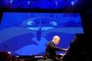 [專題] 不管聽幾次都感動!回顧久石讓 ╳ 宮崎駿的 8 部經典作品配樂