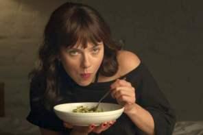 [專題] 狂熱球美食教室:如何煮《五星主廚快餐車》中的 3 道美味料理