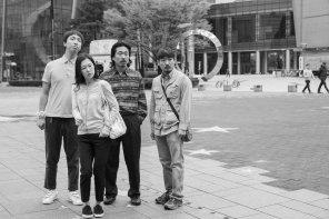 [專欄] 2016釜山影展開幕片《春夢》:虛幻與真實的投射