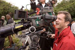 [新聞]梅爾吉勃遜已與電影公司開會初步討論《自殺突擊隊2》相關事項