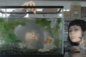 [專欄] 日本爆裂。獨立時代- PIA影展映畫大賞:《聰明的狗不吠反笑》、《暴語花》