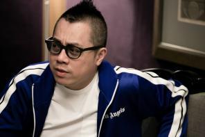 [人物] 你永遠無法預料的奇幻觀點!專訪「春嬌志明三部曲」導演彭浩翔