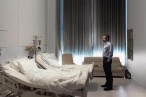 [坎城]《單身動物園》導演尤格藍西莫新片《聖鹿謀殺案》是令人窒息的希臘悲劇