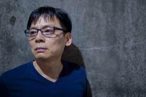 [人物] 沒有人是局外人 — 專訪《徐自強的練習題》導演紀岳君、當事人徐自強