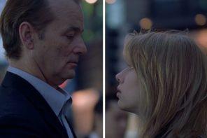 [專題]蘇菲亞柯波拉如何在《愛情不用翻譯》透過構圖建立角色關係
