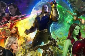 [新聞] 凱文費吉談論系列電影:不要去擔心宇宙觀的問題,電影本身才是重點
