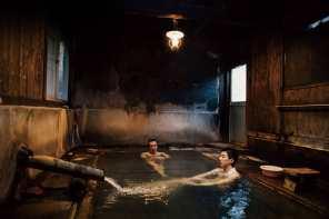 [新聞] 《第 36 個故事》導演蕭雅全新片《范保德》獲選鹿特丹國際影展競賽單元