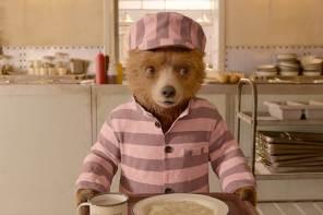 [新聞] 《柏靈頓熊熊出任務》成為爛番茄評論數最多的 100% 新鮮度電影
