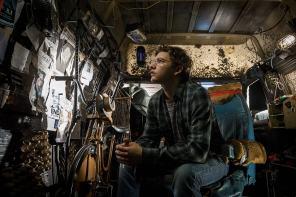 [新聞] 連史蒂芬史匹柏都無法在《一級玩家》拿到星際大戰版權