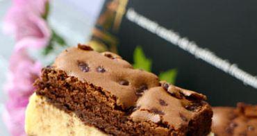 【網購 蛋糕】法國的秘密甜點~巧克力牛奶蛋糕/彌月蛋糕/上班這黨事 上班族團購