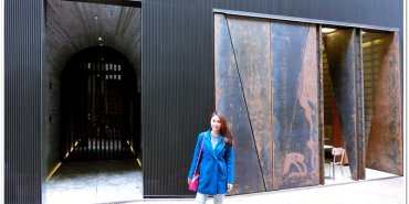 2016香港‧天后》極具現代感的精品設計酒店TUVE Hotel,銅鑼灣下一站天后(2015.07開幕)