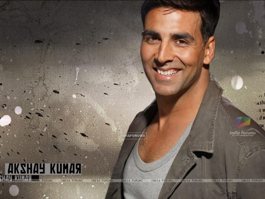 Akshay Kumar Wallpapers Akshay Kumar Wallpaper Size 1024x768 x