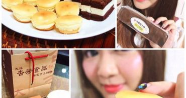 【宅配美食】杏芳食品 雪藏起士棒蛋糕.乳酪球~超人氣團購組合!
