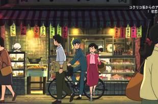 少點玻璃心,不過是挫折經歷的太少,所以才把一些瑣碎的小事放大來看- 宮崎駿的夢想之城