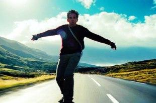 《白日夢冒險王》為何精彩,因為它的結局…… – 《白日夢冒險王》 - 我們用電影寫日記