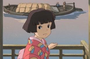 很多事情,我解釋得清楚,你也未必能聽的明白- 宮崎駿的夢想之城