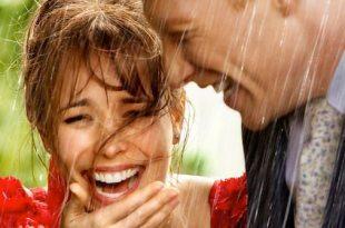 《真愛每一天》藏著你沒發現的另一種人生 – 我們用電影寫日記