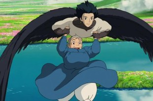 這3部宮崎駿的神作,讓我們明白愛的本質!-動漫的故事