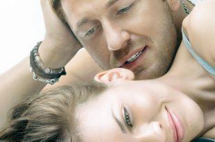 如果要愛,就要愛得像《PS我愛你》一樣深刻 – 我們用電影寫日記