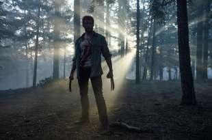 對於金鋼狼的謝幕,電影給了最好的安排《羅根》 – 我們用電影寫日記