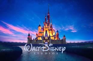 經過80多年,迪士尼終於明白王子公主不再是絕配了!一切要從這部電影開始說起…-動漫的故事