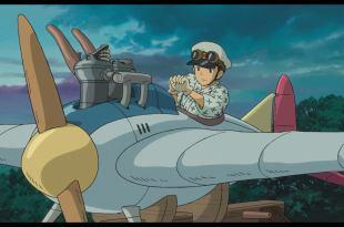 夢想,如果那麼容易達成,就不是夢想了- 宮崎駿的夢想之城