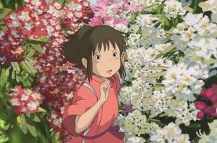 不要只因為一次的失敗,就忘記你原先決定想要達到的地方 – 宮崎駿的夢想之城