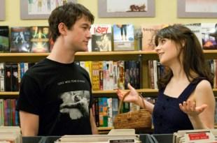 「為什麼湯姆和夏天沒辦法在一起?」網友一句話神解原因!—《戀夏500日》—我們用電影寫日記