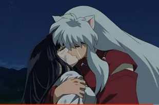 《犬夜叉》最讓人心痛的五大事件!「桔梗之死」只排第二名,第一名在愛情裡受過傷的人才懂- 動漫的故事