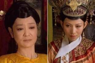 「《甄嬛傳》皇后陷害純元,太后都知道為什麼不阻攔?」看完這4張圖才發現,心機最重的是太后! – 我們用電影寫日記'