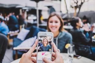 如何增加Instagram粉絲,你一定要知道的5個經營技巧