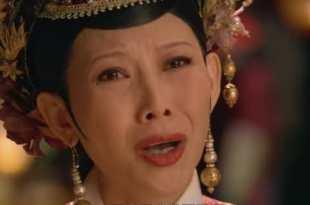 為什麼皇后連續說了 5 次「臣妾做不到」?看完這 7 組圖,才知道皇后為什麼會失敗!—《甄嬛傳》—我們用電影寫日記