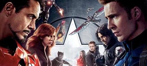 這19部漫威英雄電影的正確觀影順序你看對了嗎?看完《復仇者聯盟3》以後要好好複習的電影-我們用電影寫日記