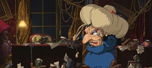 「錢婆婆和湯婆婆有什麼不同?」原來《神隱少女》中有這麼多的隱藏含義-動漫的故事