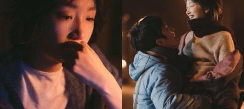 「為什麼《後來的我們》會讓人哭乾眼淚?」看完你會發現,原來愛情故事的最後都只有這 2 種結局! - 我們用電影寫日記