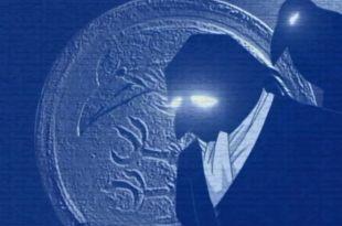 《名偵探柯南》黑衣組織大BOSS終於要曝光了!難道真的快完結了嗎?-動漫的故事