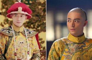 「乾隆皇帝是好皇帝嗎?」原來歷史對他有這些負面評價…-我們用電影寫日記