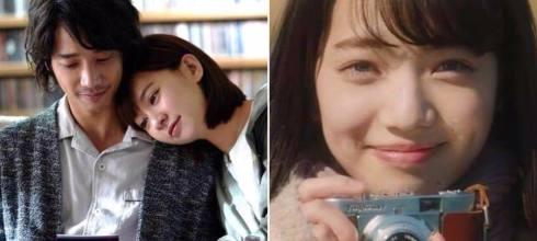 你的愛情需要療傷?最悲傷的 6 部愛情電影,想盡情大哭一定要看! - 我們用電影寫日記