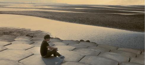 「11個北部超好拍照的私房景點」趁放假來一趟簡單又不會人擠人的輕旅行吧! - 冒牌生輕旅行   台北   桃園   新竹   苗栗