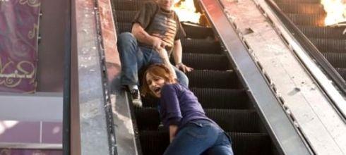 為什麼《絕命終結站》沈寂 8 年現在才確定拍續集?網友推爆:「到現在還是童年陰影.....」 - 我們用電影寫日記