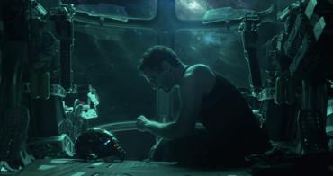 「《復仇者聯盟4》的 6 大疑點和彩蛋」有8成觀眾看完電影還不懂 – 我們用電影寫日記