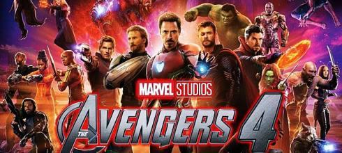 「看《復仇者聯盟4》以前,你搞懂漫威電影的來龍去脈了嗎?」19部英雄電影的正確觀影順序就該這樣看!-我們用電影寫日記