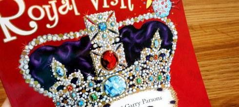 第一次換牙書單|The Tooth Fairy's Royal Visit 牙齒仙子|想讓孩子相信的驚喜