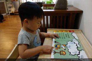 [2y6m]同大爺書報●適合「不要期」小人的操作繪本書單●