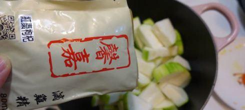 [揪團]喝了3年●馨嘉滴雞精●熱熱喝、入料理或副食品高湯都適合