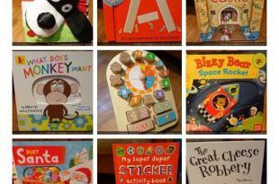 [已結團]9月書團●適合0-3歲硬頁書,布書,軟積木字母書,貼紙書,水畫冊,立體時鐘●