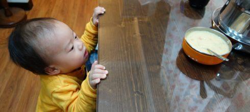孩子餐桌上的黃豆,真的安全嗎?