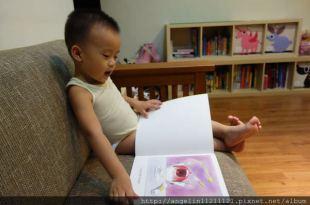 同大爺書報●Tony Ross生活品格繪本-Little Princess小公主●適合2歲up小人共讀
