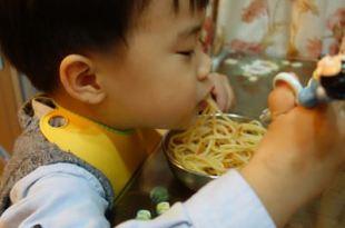 同大爺的副食品工具和幼兒餐具大集合(更新總整理篇)